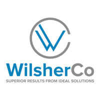 sponsor-WILECO-wilsher-co