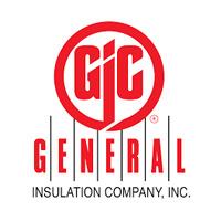 sponsor-general-insulation