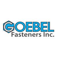 sponsor-goebel