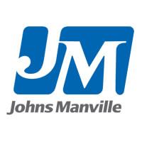 sponsor-jm
