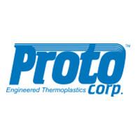 sponsor-proto