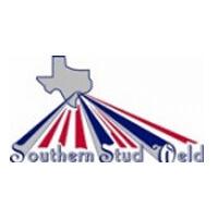 sponsor-southern-stud