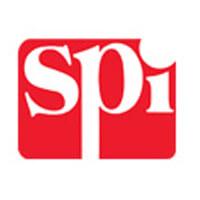 sponsor-spi