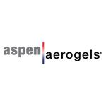 aspen-aerogels-150x150