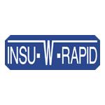 insu-w-rapid-150x150