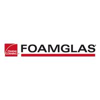 sponsor-oc-foamglas