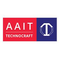 sponsor-aait
