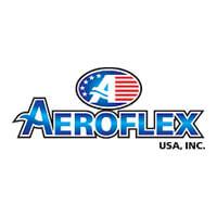 sponsor-aeroflex