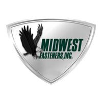 sponsor-midwest
