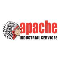 sponsor-apache