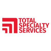 sponsor-totalspecialtyservices