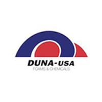 sponsor-duna